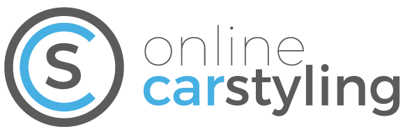 Onlinecarstyling